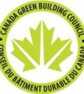 CaGBC logo