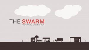swarm-2-Edited