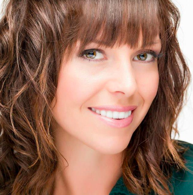 Kate Webb Net Worth