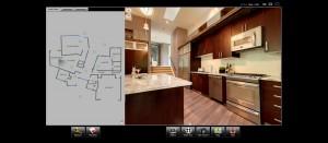 iGuide-Screenshot-7