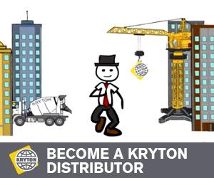 Distributor