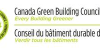 Canada_Green_Building_Council_Logo