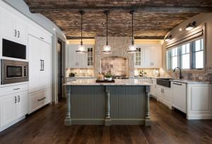 Landmark-Net-Zero-2014-Lottery-Home---Full-Kitchen-View