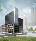 montreal data centre