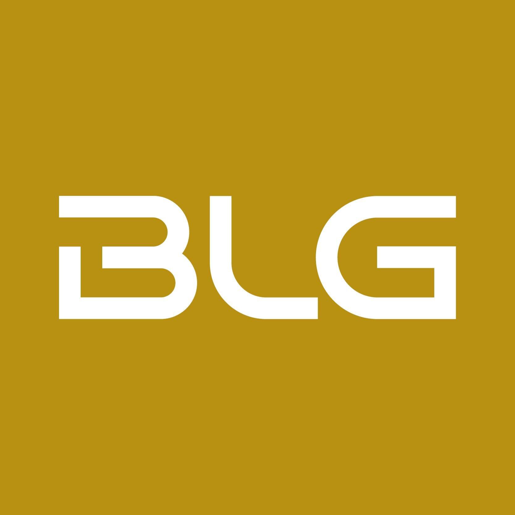 blj logo