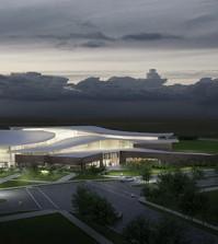 Seton Rec centre