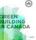 green building in canada report