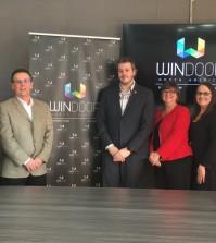 windoor committee