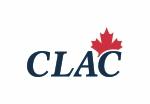 CLAC_web