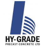 Hygrade Precast