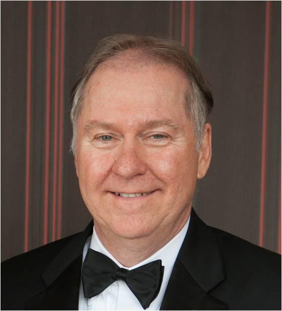 Bill Palamar