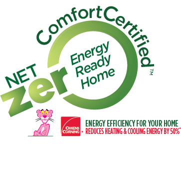 ComfortCertified Net Zero Ready_LOGO_ENGLISH_Final