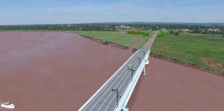 bridge NB
