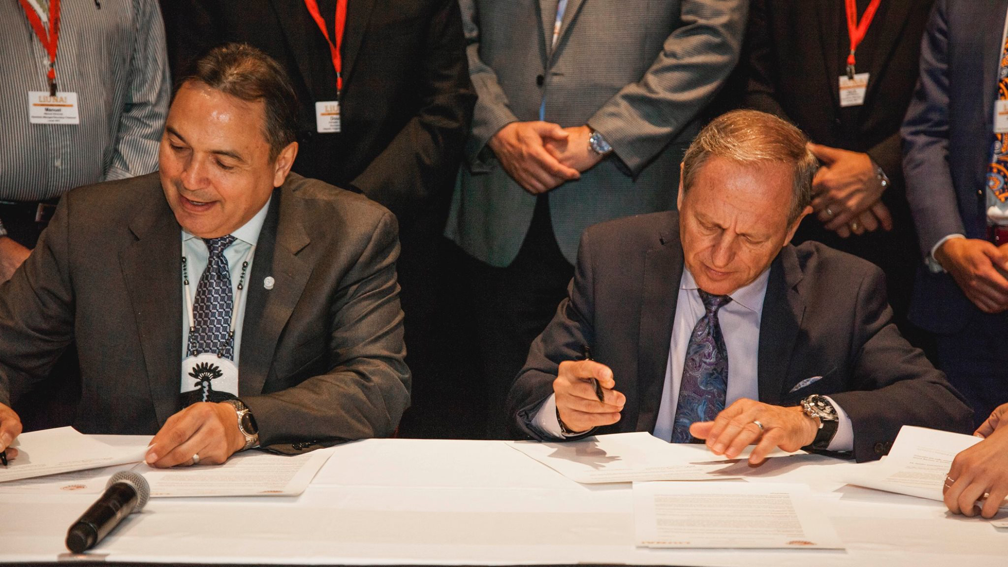 Agreement between nations lifeagent agreement between the united nations wipo platinumwayz
