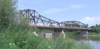 wca bridge