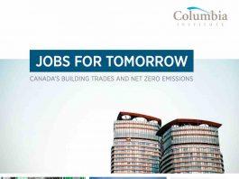 jobs for tomorrow cbtu