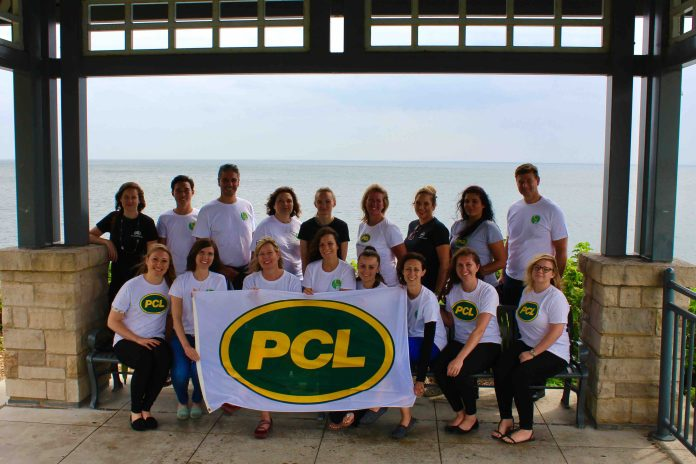 pcl great trail image