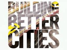 lafarge building better cities