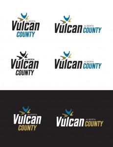 County-Logo-150