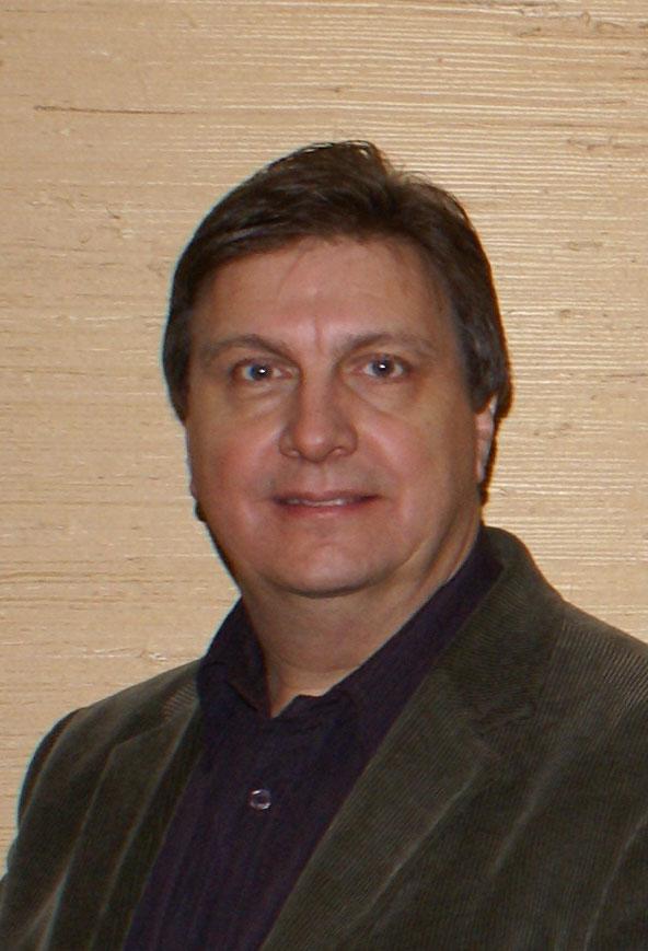 Robert H Rivard