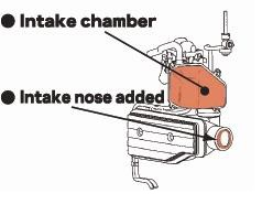Intake_chamber