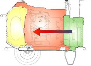 engine_chamber