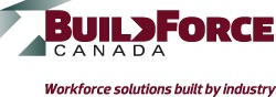 BuildForce Canada