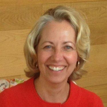 Marion LaRue