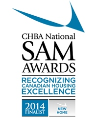 chba sam awards