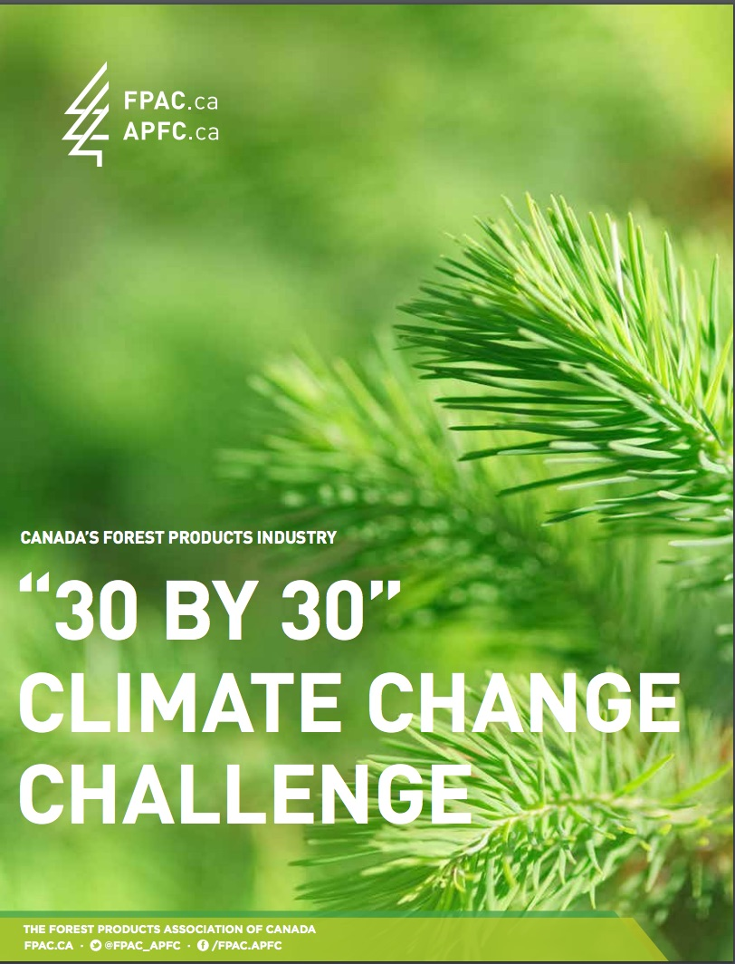 fpac climate challenge