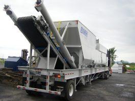 AXOR concrete