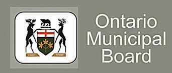 omb logo