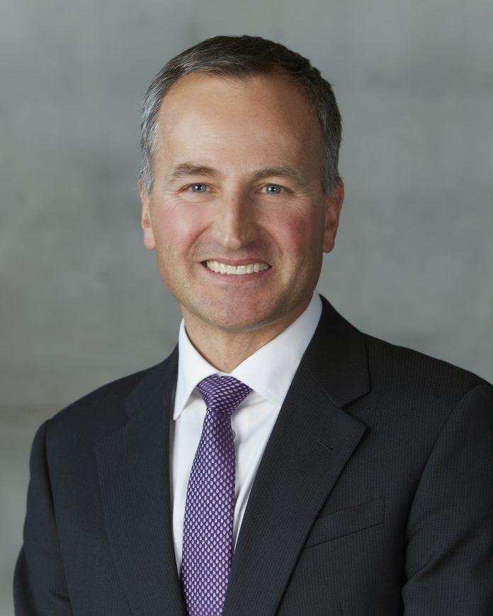 Dave Filipchuk