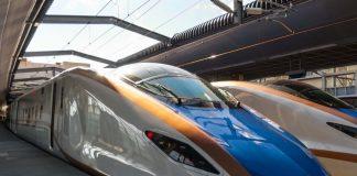 ontario high speed rail