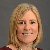 Mary Van Buren