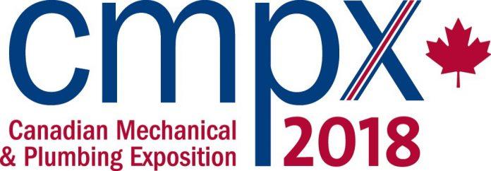 CPMX image