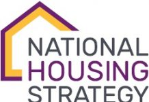 national housing strategy