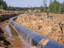 npca pipeline