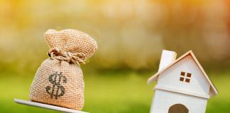 cpa housing debt balance
