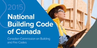national building code