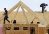 residential construction alberta