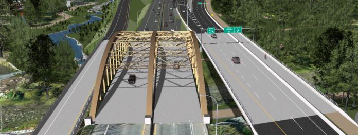 highway 1 lafarge holcim