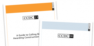 ccdc new forms
