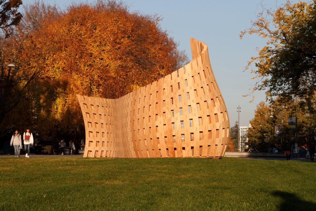 woodworks bc 2019 jury's choice award