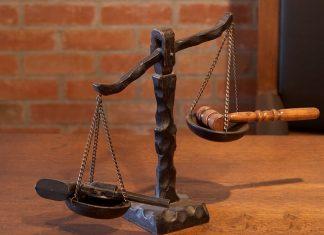 justiceimage